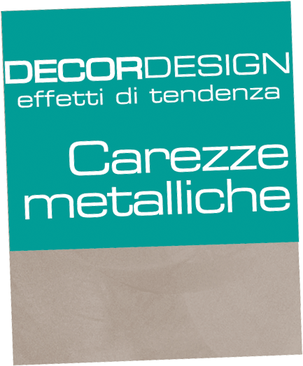 Carezze Metalliche